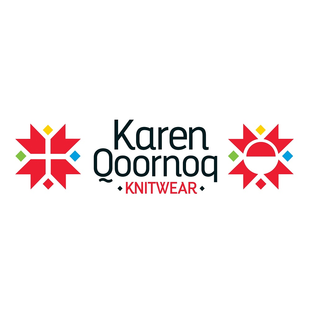 Karen Qoornoq Knitwear